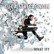 LucaStricagnoli Cover WhatIf web