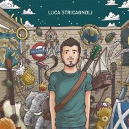 LucaStricagnoli Cover number1 web