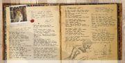 MEGPFEIFFER-SUNSHINE-BOOKLET_Page_10-11