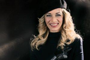 Annette Ehrlich